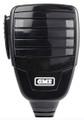 GME UHF Electret Microphone with Telephone Plug - MC557B
