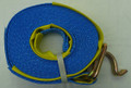 Replacement Strap. 50mm x 9m Strap. Lashing Capacity 2500kg.
