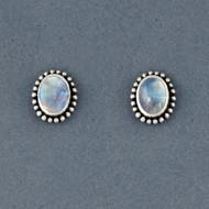Venus Earrings
