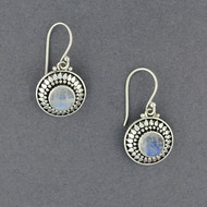 Corrina Earrings