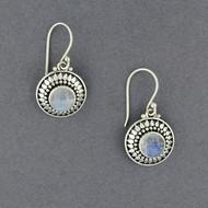 Corrina Earrings