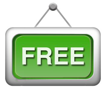 freesign.png