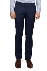 Sobral Stretch Suit Pant