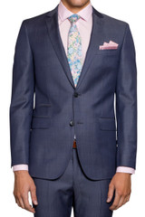 Rixon Slim Suit Jacket