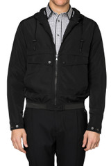 Gabe Slicker Jacket