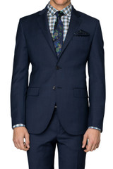 Hale Suit Jacket