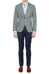 Roy Slim Blazer