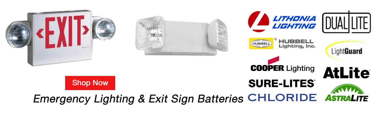Shop Now  sc 1 th 127 & Wholesale Batteries PLC CNC Lithium Emergency Light UPS Backup ... azcodes.com