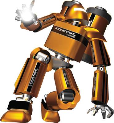 duracell-procell-robot.jpg