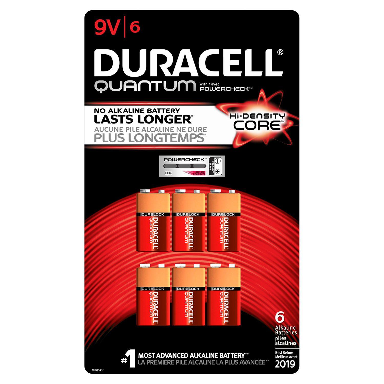 duracell-quantum-9-volt-6.jpeg