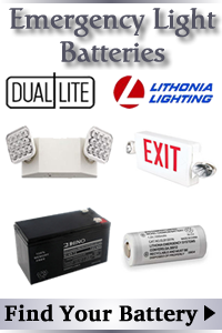 emergency-lighting-batteries.fw.png