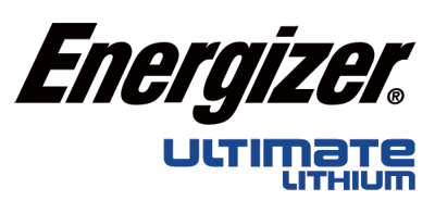 energizer-ultimate-lithium-logo.jpg
