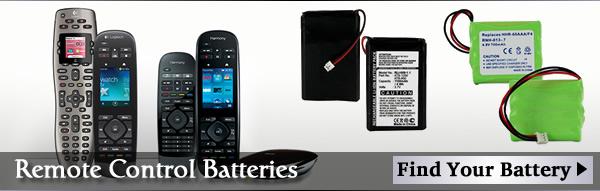 remote-control-banner.jpg