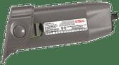Symbol - Telxon 23065-001 Bar Code Scanner Battery