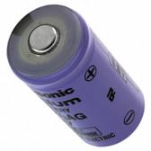 Panasonic BR-2/3AG Battery - 3V Lithium 2/3 A