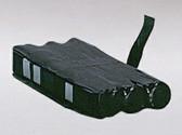 Norand DT1700 Series Portable Bar Code Scanner Battery - 7.2V 1000mAh