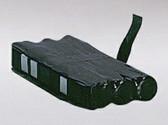 Norand DT1700 Portable Bar Code Scanner Battery - 7.2V 1500mAh NiMH
