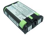 Panasonic HHR-P107 Battery