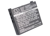 Logitech 831410 Cordless / Wireless Laser Mouse Battery