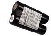 Logitech 190264-0000 Battery for Cordless / Wireless Desktop Mouse Keyboard