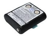TriSquare TSX300 Battery