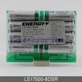 Denso 410076-0080 Battery - Robot Control Encoder Back Up