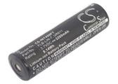 Inova T4 Battery Replacement