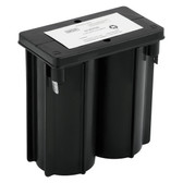 Dual-Lite 0120705 - 12-705 Battery
