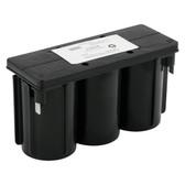 Dual-Lite 0120706 - 12-706 Battery