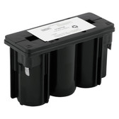 Dual-Lite 0120708 - 12-708 Battery