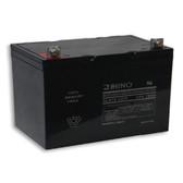 Sure-Lites 26-137 / SL-26-137 Battery - Cooper Emergency Lighting
