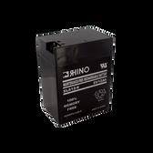 Chloride 100-001-074 / 100001074 Battery - Emergency Lighting