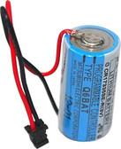 Mitsubishi Q6BAT Battery