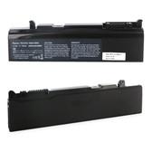 Toshiba PA3356U-1BAS Battery Laptop - Notebook Replacement