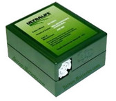 Ultralife BA5390/U Battery - NSN 6135-01-501-0833