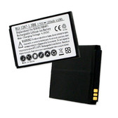 Huawei Vodaphone R205 Battery for Wireless Internet Hotspot - Wi-Fi Aircard