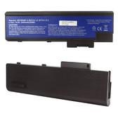 Acer 4UR18650F-2-QC218 Laptop Battery Replacement 4400mAh