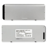 "Apple MacBook Pro 13"" A1278 Laptop Battery (2008)"