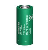 Varta 6237101301 - CR2/3AA Battery