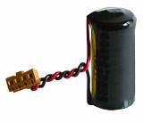 Cutler Hammer EX2040-PBAT Battery - PLC Logic Control and Industrial Computer