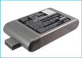 Dyson 912433-01 Battery