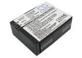 GoPro Hero AHDBT-201 HD Video Camera Battery