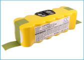 iRobot Roomba 560 Battery