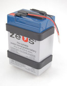 Welch Allyn 300 Series Battery for Vital Signs Monitor