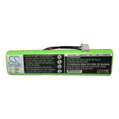 Fluke Scopemeter 196C Battery Pack Replacement