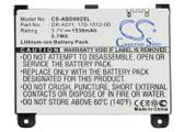 Amazon Kindle 170-1012-00 Battery