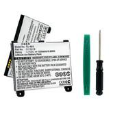 Amazon Kindle B003B0A294563B74 Tablet Battery