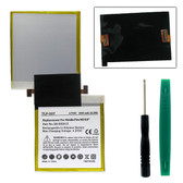 Amazon Kindle 58-000015 Tablet Battery