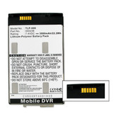 Archos 501500 Tablet Battery