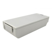 Zoll 8000-0299-01 Defibrillator Battery